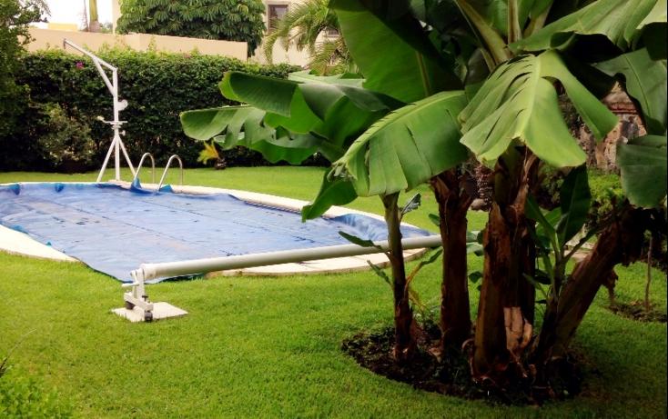 Foto de casa en venta en, residencial sumiya, jiutepec, morelos, 514127 no 02