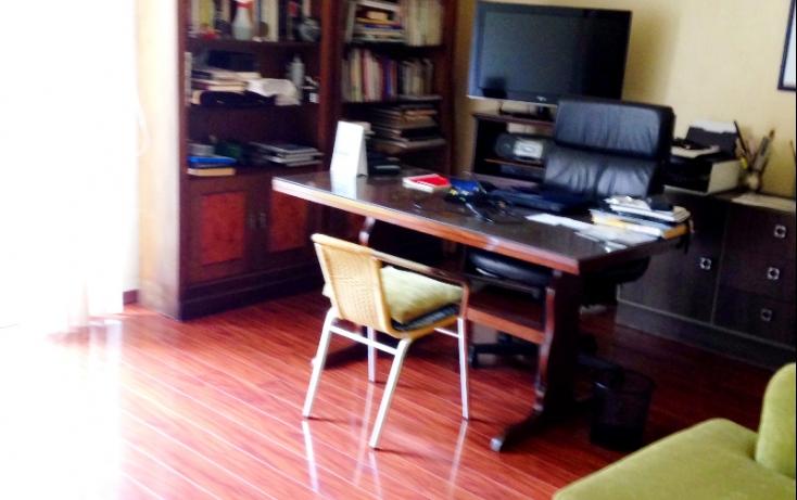 Foto de casa en venta en, residencial sumiya, jiutepec, morelos, 514127 no 03