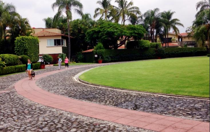 Foto de casa en venta en, residencial sumiya, jiutepec, morelos, 514127 no 05