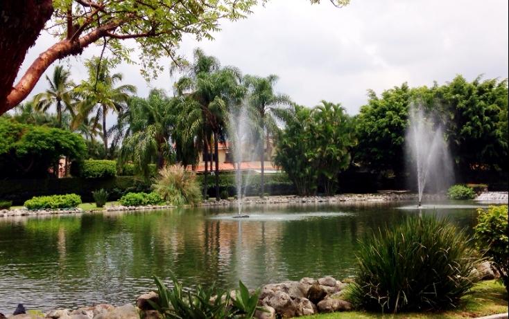 Foto de casa en venta en, residencial sumiya, jiutepec, morelos, 514127 no 06