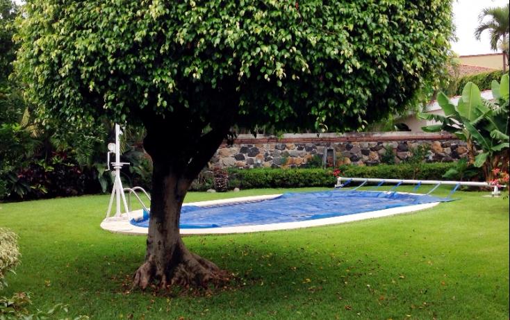 Foto de casa en venta en, residencial sumiya, jiutepec, morelos, 514127 no 09