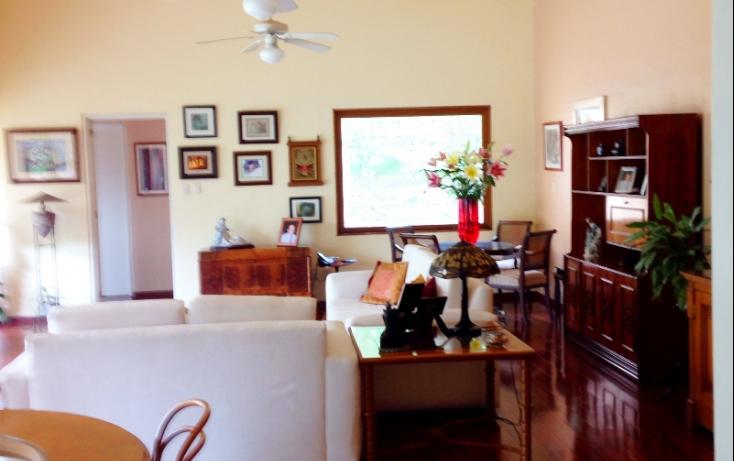 Foto de casa en venta en, residencial sumiya, jiutepec, morelos, 514127 no 10