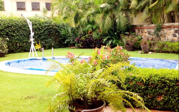 Foto de casa en venta en, residencial sumiya, jiutepec, morelos, 514127 no 12