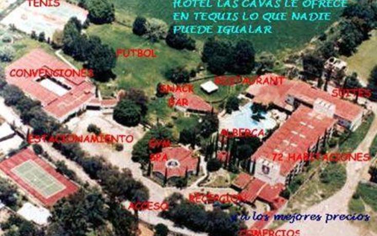 Foto de edificio en venta en  , residencial tequisquiapan, tequisquiapan, querétaro, 1255579 No. 02