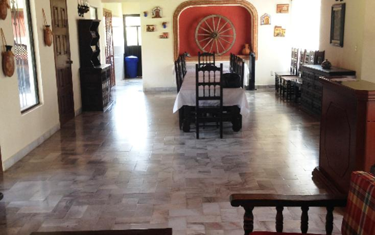 Foto de casa en venta en, residencial tequisquiapan, tequisquiapan, querétaro, 1318143 no 03