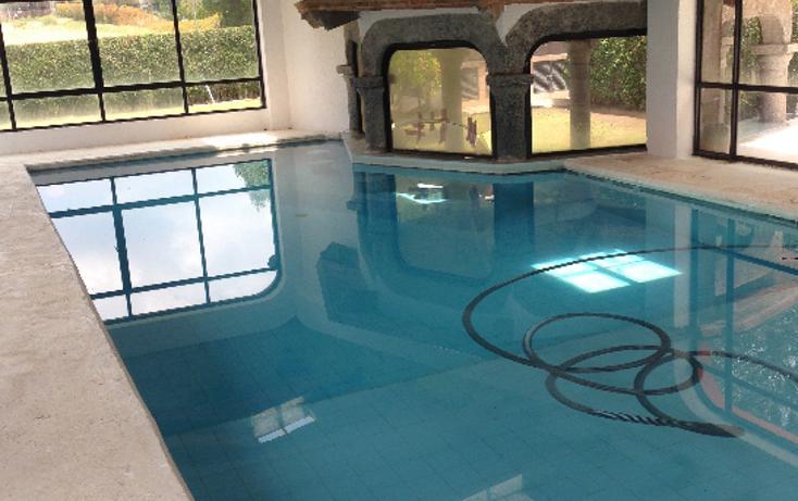 Foto de casa en venta en, residencial tequisquiapan, tequisquiapan, querétaro, 1318143 no 05