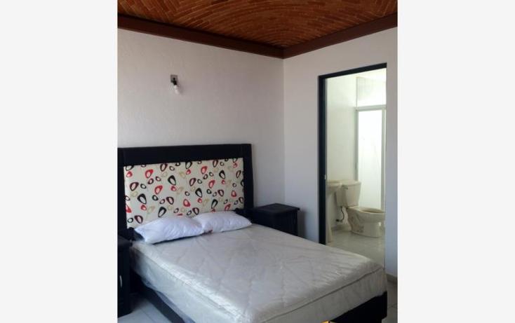 Foto de casa en venta en  , residencial tequisquiapan, tequisquiapan, quer?taro, 1989052 No. 05