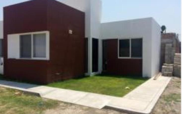 Foto de casa en venta en  , residencial tequisquiapan, tequisquiapan, quer?taro, 1989052 No. 09
