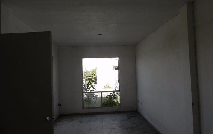 Foto de casa en venta en  , residencial terranova, ju?rez, nuevo le?n, 1693348 No. 02