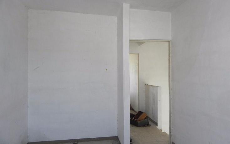 Foto de casa en venta en  , residencial terranova, ju?rez, nuevo le?n, 1693348 No. 03