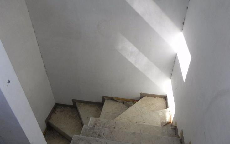 Foto de casa en venta en  , residencial terranova, ju?rez, nuevo le?n, 1693348 No. 04