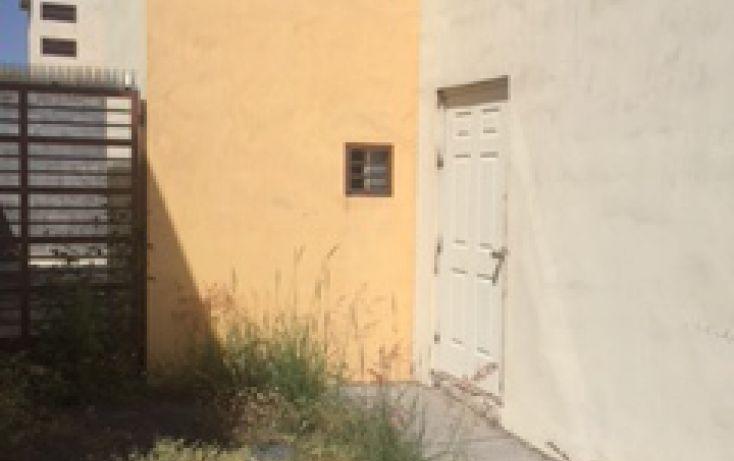 Foto de casa en venta en, residencial terranova, juárez, nuevo león, 1733648 no 03