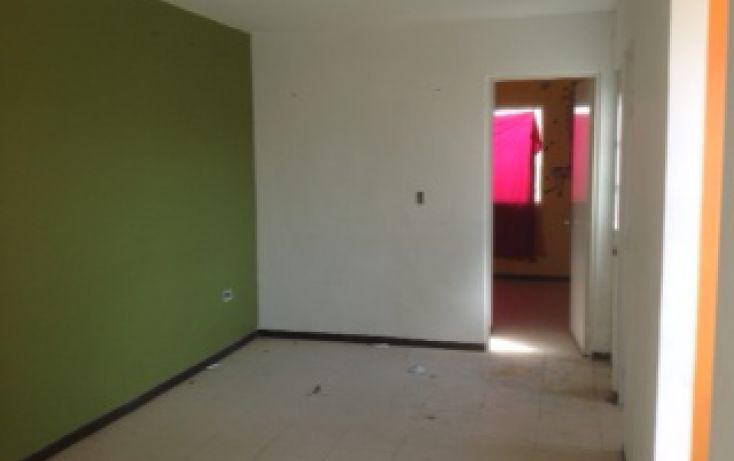 Foto de casa en venta en, residencial terranova, juárez, nuevo león, 1737460 no 03