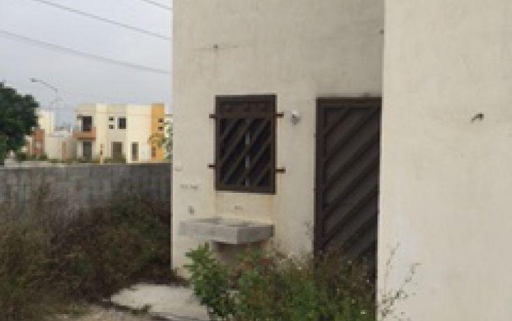 Foto de casa en venta en, residencial terranova, juárez, nuevo león, 1737476 no 03