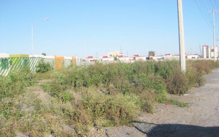 Foto de terreno comercial en venta en, residencial terranova, juárez, nuevo león, 1928746 no 01