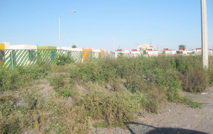 Foto de terreno comercial en venta en, residencial terranova, juárez, nuevo león, 1928746 no 02