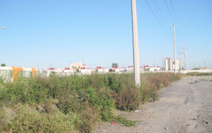 Foto de terreno comercial en venta en, residencial terranova, juárez, nuevo león, 1928746 no 03