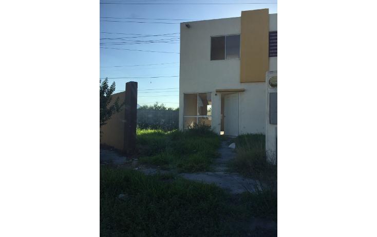 Foto de casa en venta en, residencial terranova, juárez, nuevo león, 1978812 no 03