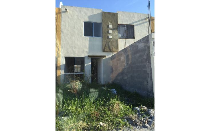 Foto de casa en venta en, residencial terranova, juárez, nuevo león, 1978812 no 05