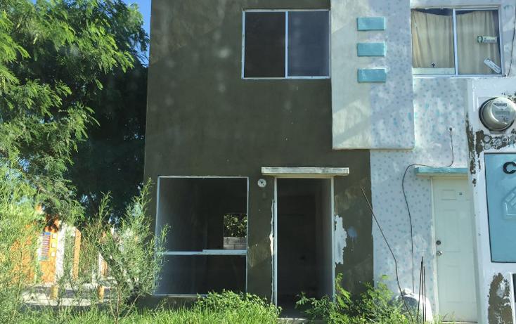 Foto de casa en venta en, residencial terranova, juárez, nuevo león, 1978812 no 06