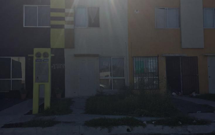 Foto de casa en venta en, residencial terranova, juárez, nuevo león, 1978812 no 09