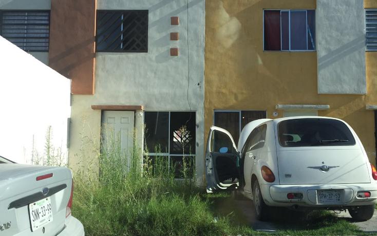 Foto de casa en venta en, residencial terranova, juárez, nuevo león, 1978812 no 10