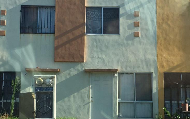 Foto de casa en venta en, residencial terranova, juárez, nuevo león, 1978812 no 12