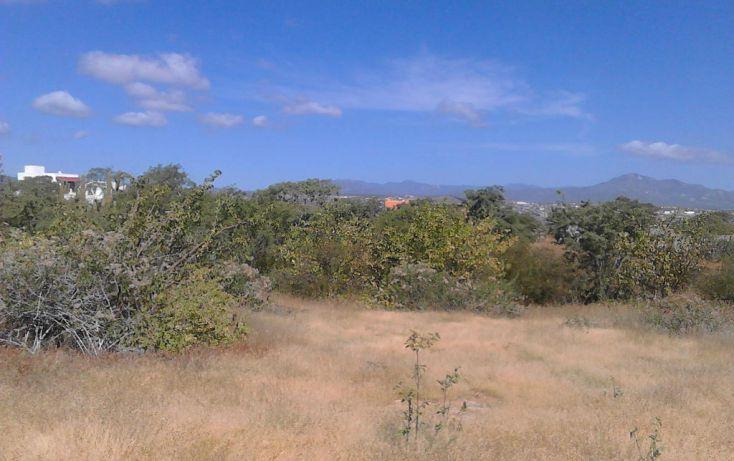 Foto de casa en venta en residencial terranova lot g5710, buena vista, los cabos, baja california sur, 1782674 no 01