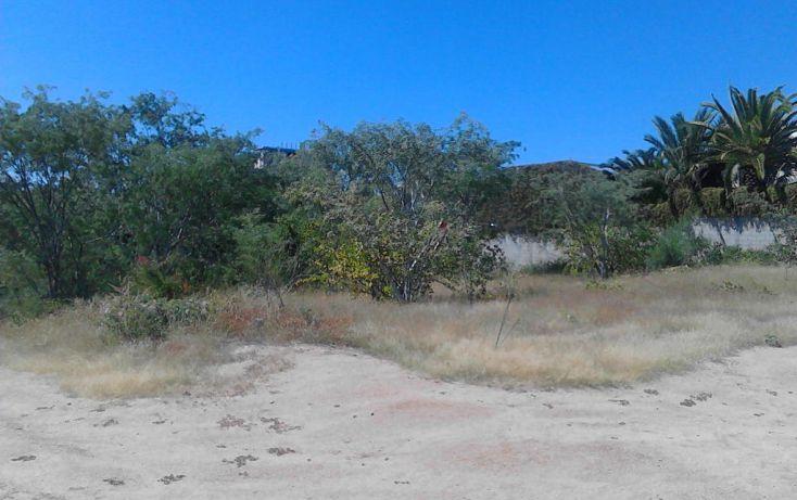 Foto de casa en venta en residencial terranova lot g5710, buena vista, los cabos, baja california sur, 1782674 no 02