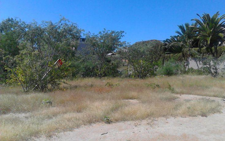 Foto de casa en venta en residencial terranova lot g5710, buena vista, los cabos, baja california sur, 1782674 no 03