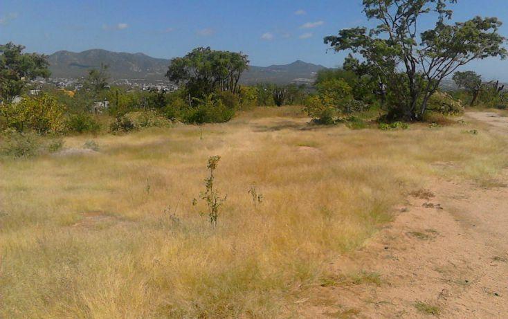 Foto de casa en venta en residencial terranova lot g5710, buena vista, los cabos, baja california sur, 1782674 no 04