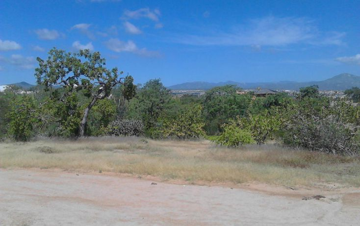 Foto de casa en venta en residencial terranova lot g5710, buena vista, los cabos, baja california sur, 1782674 no 06