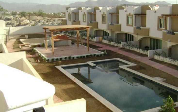 Foto de casa en condominio en venta en residencial terranova villa 24, buena vista, los cabos, baja california sur, 1782676 no 02