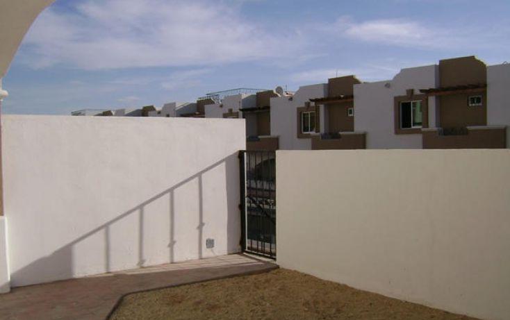 Foto de casa en condominio en venta en residencial terranova villa 24, buena vista, los cabos, baja california sur, 1782676 no 04