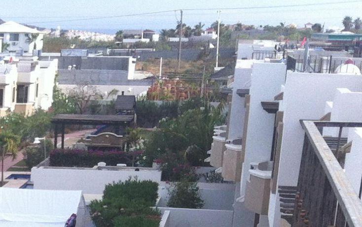 Foto de casa en condominio en venta en residencial terranova villa 24, buena vista, los cabos, baja california sur, 1782676 no 07