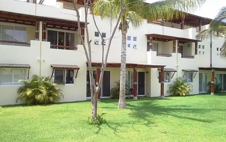 Foto de casa en venta en residencial terrasol diamante  preventa  estrella 661, alfredo v bonfil, acapulco de juárez, guerrero, 496854 no 30