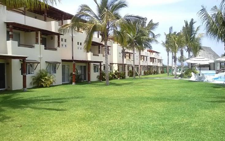 Foto de casa en venta en residencial terrasol diamante  preventa  estrella 661, alfredo v bonfil, acapulco de juárez, guerrero, 496854 no 31