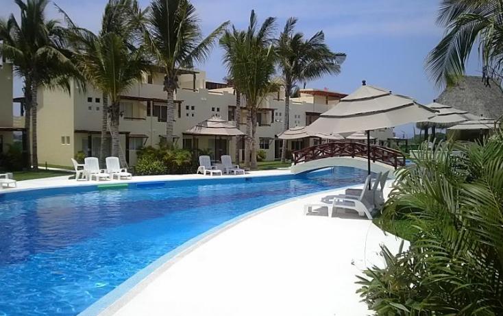 Foto de casa en venta en residencial terrasol diamante  preventa  estrella 662, alfredo v bonfil, acapulco de juárez, guerrero, 496859 no 14