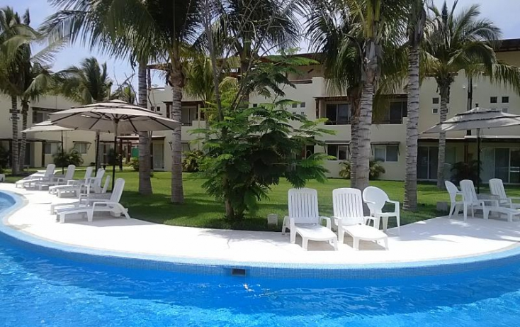 Foto de casa en venta en residencial terrasol diamante  preventa  sol 114, alfredo v bonfil, acapulco de juárez, guerrero, 496865 no 04