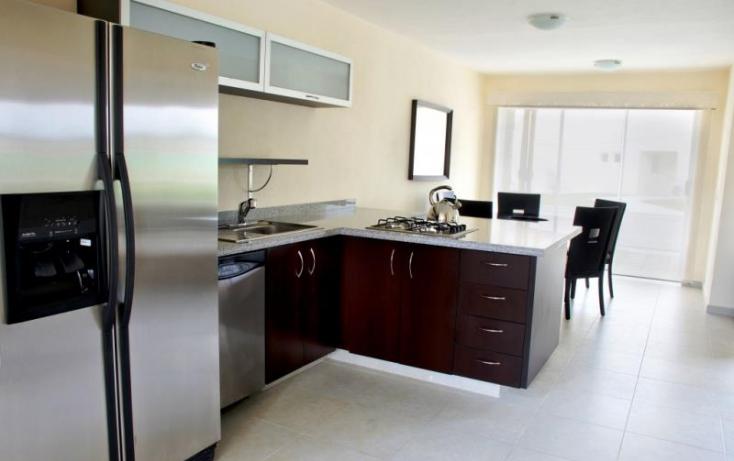 Foto de casa en venta en residencial terrasol diamante  preventa  sol 114, alfredo v bonfil, acapulco de juárez, guerrero, 496865 no 13
