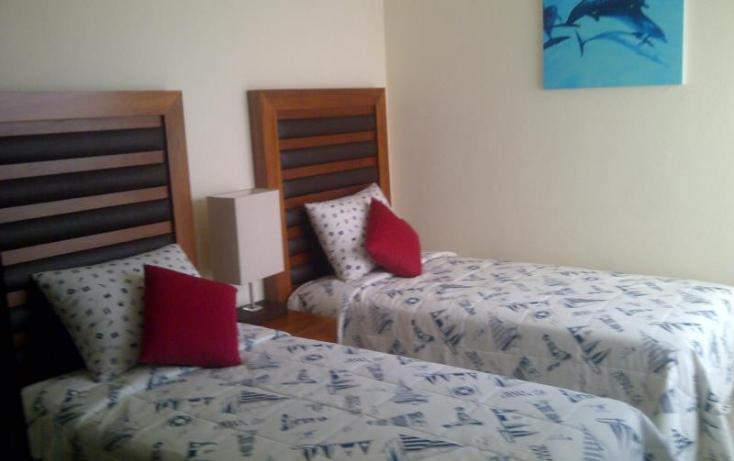 Foto de casa en venta en residencial terrasol diamante  preventa  sol 114, alfredo v bonfil, acapulco de juárez, guerrero, 496865 no 20