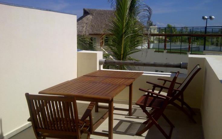 Foto de casa en venta en residencial terrasol diamante  preventa  sol 114, alfredo v bonfil, acapulco de juárez, guerrero, 496865 no 23