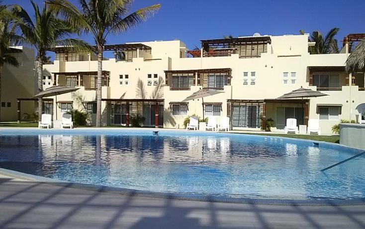 Foto de casa en venta en residencial terrasol diamante / entrega inmediata - sol 216, alfredo v bonfil, acapulco de juárez, guerrero, 495698 No. 01