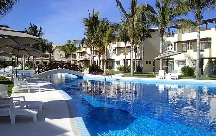 Foto de casa en venta en residencial terrasol diamante / entrega inmediata - sol 216, alfredo v bonfil, acapulco de juárez, guerrero, 495698 No. 02