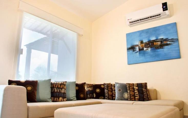 Foto de casa en venta en residencial terrasol diamante / entrega inmediata - sol 135, alfredo v bonfil, acapulco de juárez, guerrero, 495698 No. 02