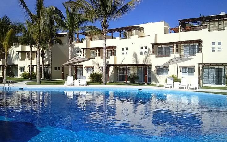 Foto de casa en venta en residencial terrasol diamante / entrega inmediata - sol 135, alfredo v bonfil, acapulco de juárez, guerrero, 495698 No. 05