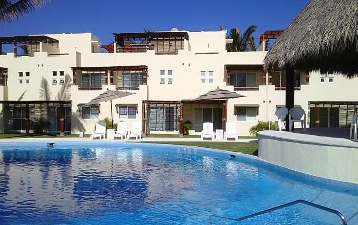 Foto de casa en venta en residencial terrasol diamante / entrega inmediata - sol 135, alfredo v bonfil, acapulco de juárez, guerrero, 495698 No. 09