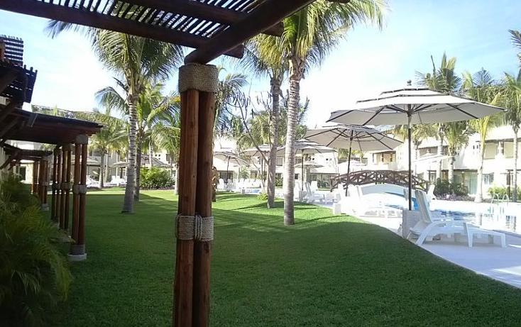 Foto de casa en venta en residencial terrasol diamante / entrega inmediata - sol 135, alfredo v bonfil, acapulco de juárez, guerrero, 495698 No. 16