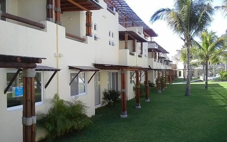Foto de casa en venta en residencial terrasol diamante / entrega inmediata - sol 135, alfredo v bonfil, acapulco de juárez, guerrero, 495698 No. 17