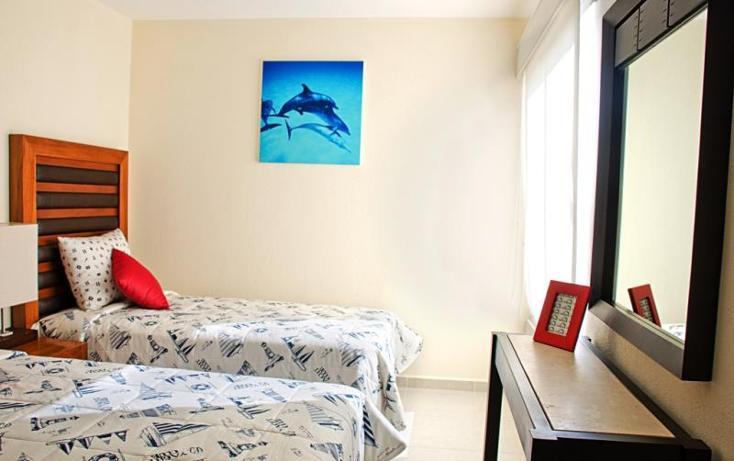 Foto de casa en venta en residencial terrasol diamante / entrega inmediata - sol 135, alfredo v bonfil, acapulco de juárez, guerrero, 495698 No. 19